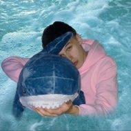 Quazi feat. Ki'real & Quazi & Ki'real - Shark Bell (Original Mix)