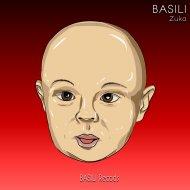 BASILI - Night Raven (Original mix)