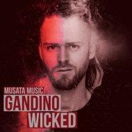 Gandino - Wicked (Original mix)