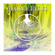 George Elder - Preacher (Original mix)