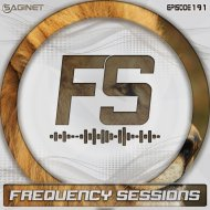 Saginet - Frequency Sessions 191 (Radio Show)