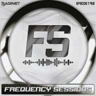 Saginet - Frequency Sessions 192 (Radio Show)