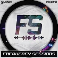 Saginet - Frequency Sessions 193 (Radio Show)