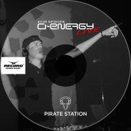 Ci-energy - Pirate Station #039 (29-09-2019)