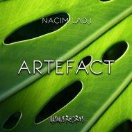 Nacim Ladj - Artefact (Original Mix)
