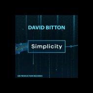 David Bitton - Simplicity (Original Mix)