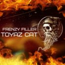 Toyaz Cat - Frenzy Filler (Original Mix)