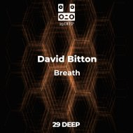 David Bitton - Breath (Original Mix)