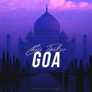 Chris Parker - GOA (Peredelsky Radio Edit)