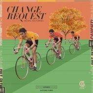 Change Request - Cross Examination (Original Mix)