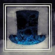 Jamie Stevens & Luka Sambe & Navar - True North (Navar Remix)