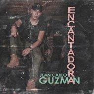 Jean Carlo Guzmán - Encantadora (Original Mix)