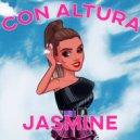 Jasmine - Con Altura (Original Mix)