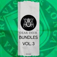 Arnas D - Stay Silence (Original Mix)