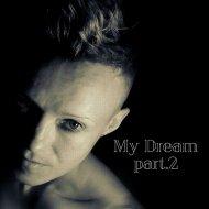Night City - My Dream part.2 (DNB Mix) ()