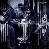 IN/JXRX - Freestyle (Original mix)