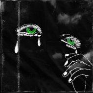 STONEY Kidd - Зелёные Глаза (Original Mix)