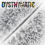 Dysthymatic - All We Need (Original Mix)