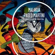 Paolo Martini - Malakua (Alex lume Remix)