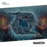 CALV - Warrior (Original Mix)