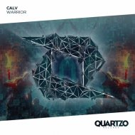CALV - Warrior (Extended Mix)