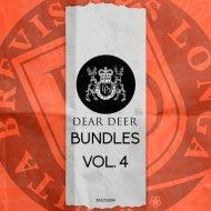 Khubu & Ian H - Round N Round Feat. Ian H (Erdi Irmak Remix)