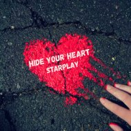StarPlay - Hide Your Heart (Original Mix)
