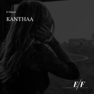 Kanthaa - D Major (Original Mix)