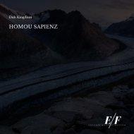 Homou Sapienz - Dub Kingdom (Original Mix)