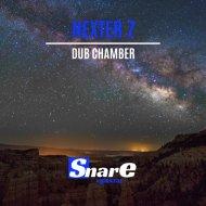Nexter 7 - Dub Chamber (Original Mix)