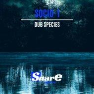Socio-1 - Dub Species (Original Mix)