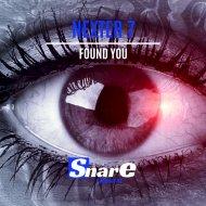 Nexter 7 - Found You (Original Mix)