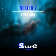 Nexter 7 - After Dark (Original Mix)