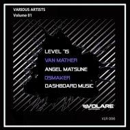 Level 75 - Infinity (Original Mix)
