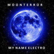 Moon Terror - Madagaskar (Original Mix)