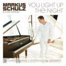 Markus Schulz & Alina Eremia - You Light Up The Night (Richard Durand Remix)