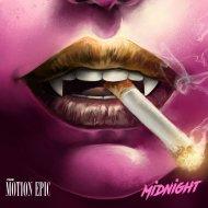 The Motion Epic - Midnight (Original Mix)