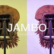 Suban - JAMBO (Original Mix)