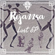 RejazzSA & Uncle Skinny - Let It Go (feat. Uncle Skinny) (Original Mix)