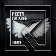 PEETY - Im Free (Original mix)