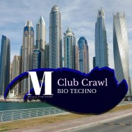 Bio Techno - Club Crawl (Original Mix)