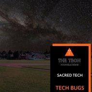 Sacred Tech - Tech Bugs (Original Mix)