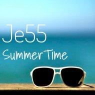 Je55 - SummerTime ()