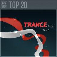 RS\'FM Music - Trance Mix Vol.34 ()