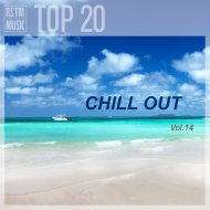 RS\'FM Music - Chill Out Mix Vol.14 ()