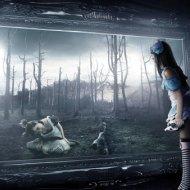 ThPranksta - Alice ()
