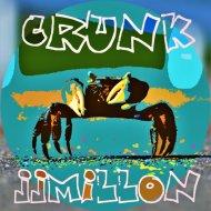 JJMillon - Crunk (Original Mix)