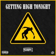 SMASH Nasty - Getting High Tonight (Original Mix)