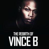 Vince B & Donna B - Mom\'s Prayer (feat. Donna B) (Original Mix)
