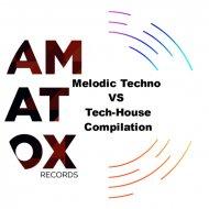 Amatox - Feel it (original Mix)